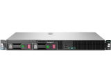Сервер HP ProLiant DL20 Gen9 with 2 LFF bays