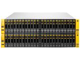 Система дискового хранения данных HP 3PAR StoreServ 7400 4-node Storage Base