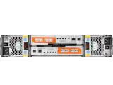 Система дискового хранения данных (СХД) HPE MSA 2060 16Gb Fibre Channel LFF Storage