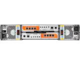 Система дискового хранения данных (СХД) HPE MSA 2060 12Gb SAS LFF Storage