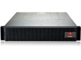 Huawei OceanStor S2200T V1 Controller Enclosure