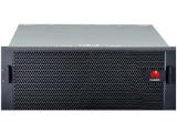 Huawei OceanStor S2600T V2 4U Disk Enclosure