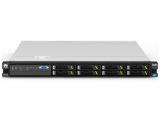 Сервер Huawei Tecal RH1288 V2 (02310KCS) 8 SFF bays