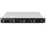 Сервер Huawei Tecal RH1288 V2 (02310KCT) 4 LFF bays