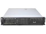Сервер Huawei Tecal RH2285H V2 (02310LXQ) 8 SFF bays