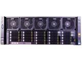 Сервер Huawei Tecal RH5885H V3 (02310SFL) 23 SFF bays