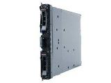 IBM BladeCenter HS23E server blade