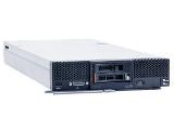 IBM Flex System x220 Compute Node