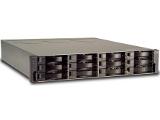 Система хранения данных (дисковый массив) IBM System Storage DS3400 series