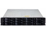 ������� �������� ������ (�������� ������) IBM System Storage DS3512 Express