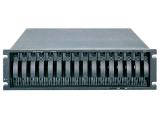 ������� �������� ������ (������ JBOD) IBM System Storage EXP395 JBOD