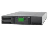 Ленточная библиотека IBM System Storage TS3100 Express