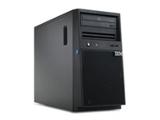 Сервер IBM Systen x3100 M4