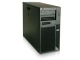 IBM System x3200 М2