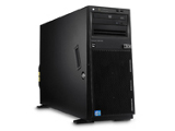 Сервер IBM System x3300 M4