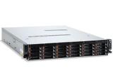 ������ IBM System x3630 M3 - 24 bays