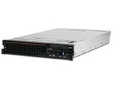 Сервер IBM System x3690 X5