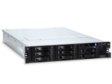 ������ IBM System x3755 M3