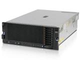 ������ IBM System x3850 X5