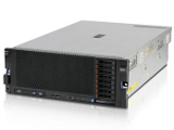 Сервер IBM System x3950 X5