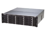 Система хранения данных (массив JBOD) PROMISE VessJBOD 16-drive