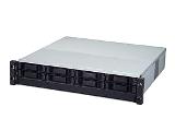 Система хранения данных (дисковый массив) PROMISE VessRAID 8-drive