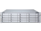 PROMISE Vess J2600 SAS/SATA Expansion