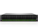 """QSAN XCubeSAN XS1226 2U 2.5"""" 26-bay SAN Storage Fibre Channel / iSCSI / SAS"""