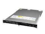 Сервер высокой плотности монтажа STSS Flagman HPQ112.2