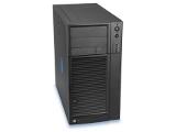 Сервер начального уровня STSS Flagman LP120.2