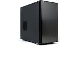Сервер начального уровня STSS Flagman EX120.3-008LF