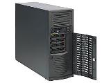 Сервер начального уровня STSS Flagman LX120.5-004LH