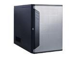 Сервер начального уровня STSS Flagman LXmini.6-004LH