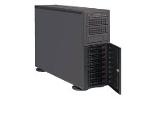 Сервер общего назначения STSS Flagman EX240.3-008LH
