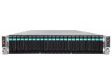 "2-процессорный сервер для монтажа в 19"" стойку STSS Flagman RX228.4-024SH"