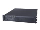 "1-процессорный сервер для монтажа в 19"" стойку STSS Flagman RP120.3"