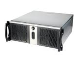 "1-процессорный сервер для монтажа в 19"" стойку STSS Flagman RX140.3-004LF"