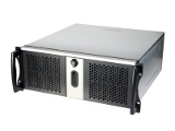 "1-процессорный сервер для монтажа в 19"" стойку STSS Flagman RX140.4-010LH"
