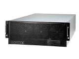 Профессиональный суперкомпьютер STSS Flagman RX240T8.2