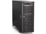Персональный суперкомпьютер STSS Flagman WX240T4.3