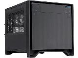 Графическая станция STSS Flagman WPmini.4D-004LF на базе AMD FirePro™