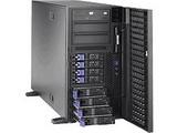 Графическая станция STSS Flagman WD820N на базе NVIDIA® Quadro®