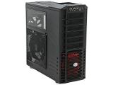 Графическая станция STSS Flagman WX220N.3 на базе NVIDIA® Quadro®