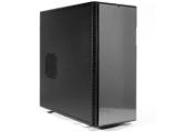 Мощный 1-процессорный сервер STSS Flagman EX120.3-008LF