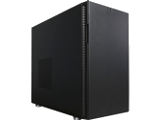 Графическая станция STSS Flagman WD120.5-006LF на базе NVIDIA® Quadro®