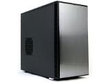 Графическая станция STSS Flagman WP125.4C-008LF на базе NVIDIA® Quadro®