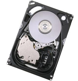 """3.5"""" жесткий диск внутри"""