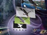 STSS: Решения на NVIDIA Quadro CX