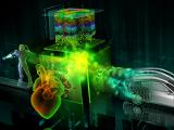 STSS: Решения на NVIDIA Quadro Fermi