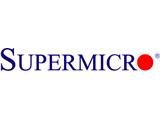 STSS: Решения на базе продукции Supermicro